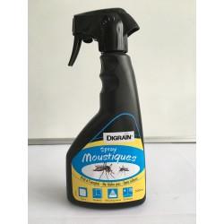DIGRAIN Spray Moustiques