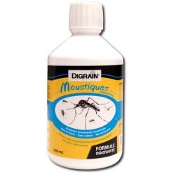 Anti Moustiques Concentré digrain