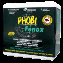 Insecticide Concentré PHOBI FENOX
